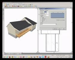 Home Design Software Shareware Professional Home Design Suite Platinum Home Design