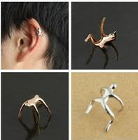 cartilage earrings men wholesale cartilage earrings men buy cheap cartilage earrings