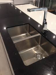Kitchen Sink Caddy by 360 Degree Swivel Good Valued Modern And Cold Mixer Single