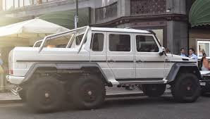mercedes benz 6x6 file white mercedes benz g 63 amg 6x6 rr london14 jpg wikimedia