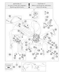 ktm fuse box diagram chrysler fuse box diagram chrysler wiring
