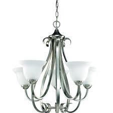 brushed nickel kitchen table lighting brushed nickel dining room light fixture fixtures round