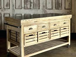 rolling kitchen island table rolling kitchen island austincar