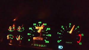 Ford Explorer 1991 - 1991 ford explorer 4x4 4 0v6 acceleration stock youtube