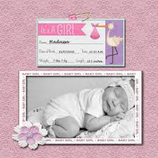 baby photo albums album gallery baby your memories at