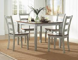 beachcrest home cambridgeport 5 piece dining set u0026 reviews wayfair