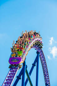 Six Flags Ma 36 Best Rides I Must Try Images On Pinterest Roller Coaster