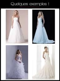 quelle robe de mariã e pour quelle morphologie morphologie en x comment choisir et quelle robe de mariée porter
