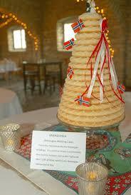 127 best norwegian wedding images on pinterest norwegian wedding