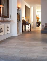 best 25 floating hardwood floor ideas on pinterest floating