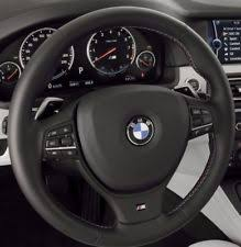 sport automatic transmission bmw bmw f10 steering wheel ebay