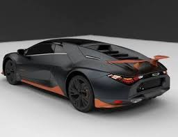 cars that look like lamborghinis would producing cheap affordable cars that look like sports cars