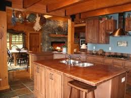 Mediterranean Style Kitchens - outstanding mediterranean themed kitchen my home design journey