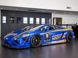 race car sale 2018 2019 car relese