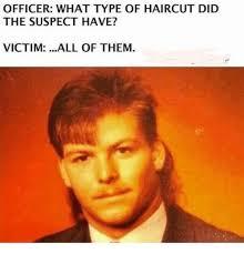 Hair Cut Meme - 25 best memes about haircut haircut memes