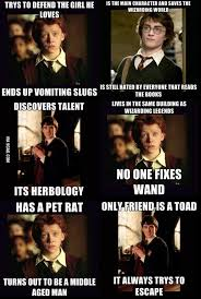 Hary Potter Memes - just some harry potter memes 9gag