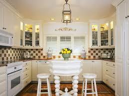 kitchen small kitchen table and 29 small kitchen table small