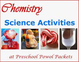 100 preschool science activities preschool science experiments