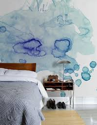 Designing A Wall Mural 291 Best Mural Abstract Images On Pinterest Home Live And Wall