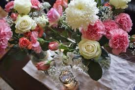 bulk flowers easy bulk flowers for wedding wedding ideas