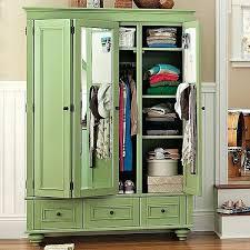 wardrobe closet ikea medium size of black bedroom armoire