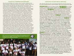 ace hardware annual report 2014 annual report