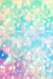 Sparkle Wallpaper by 627 Best Sparkle Disorder Images On Pinterest Sparkles Glitter
