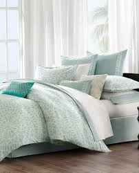 Macy Bedding Sets Bedroom Macys Bedding Sets Macys Duvet Covers Macys Bed