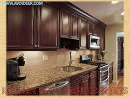 kitchen cabinet paint colors ideas kitchen cabinets kitchen cabinet paint colors modern kitchen