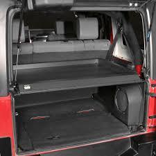Jeep Interior Parts Cargo Management Interior Parts U0026 Accessories Interior Jeep