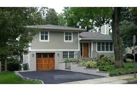 split level front porch designs bi level front porch best split level exterior ideas on split