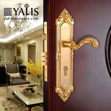 home design door locks front door locksets home design door locks marvelous front door