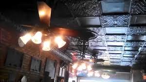 victorian ceiling fans tips belt drive ceiling fans victorian ceiling fans belt