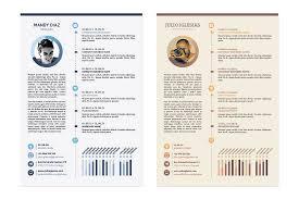amazing resume templates beautiful microsoft word impressive