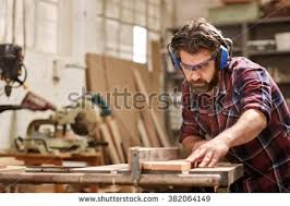 Used Woodworking Machines In South Africa by Woodworking Machinery Stock Images Royalty Free Images U0026 Vectors