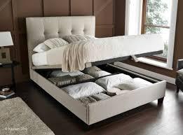 Single Ottoman Bed Astonishingman Single Bedroom With Memory Foam Mattress Ikea Uk