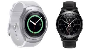 best smart watch deals black friday what to know before buying a smartwatch and where to find the