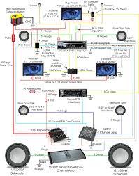 cm model r wiring diagram cm wiring diagrams