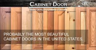 Replacement Cabinets Doors Cheap Cabinet Doors Unfinished Replacement Cabinet Doors