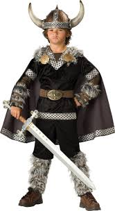 10 best viking costumes images on pinterest viking costume