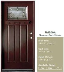 Overstock Exterior Doors New Home Improvement Products At Discount Prices