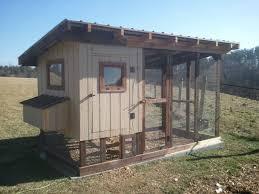 Build Backyard Chicken Coop by Chicken Coop Ideas Interest Building Mobile Chicken Coop Ideas