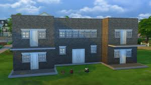 Home Decor Archives Page 55 Of 59 Earnest Home Co by Sims 4 Build N Share Archives Page 3 U2014 The Sims Forums