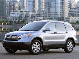 100 honda crv 2006 diesel repair manual 2017 honda cr v is