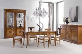 sala pranzo classica sala da pranzo classica argentiera legno mobili casa idea stile