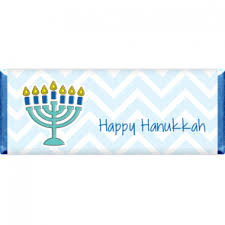 hannukah candy hanukkah candy wrappers candy wrapper store