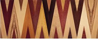 certainly wood inc home