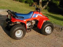 1986 1989 honda trx350 d fourtrax foreman atv repair manual http