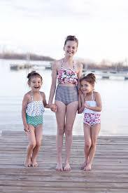 25 mermaid bathing suits ideas mermaid suit