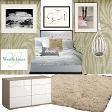 category bedroom archives wendy james designswendy james designs